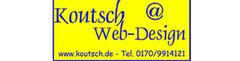 Fa. Koutsch - Web-Design