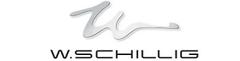 Willi Schillig - Polstermöbel, Frohnlach